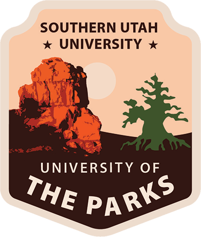 University of the Parks